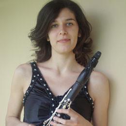 LauraRigamonti