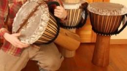 Percussioni-300x210