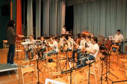 01_ConcertoTriuggio
