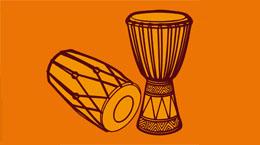 image_percussioniafricane
