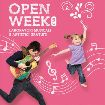 openweek_2018_2s