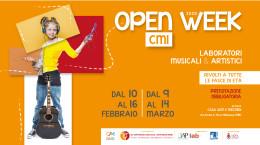 openweek-sito-01