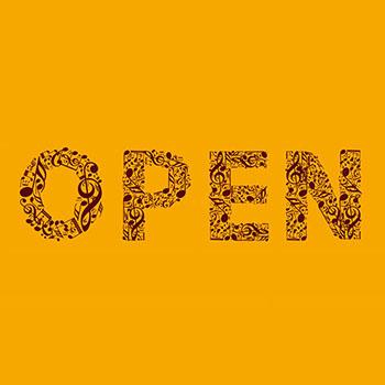 20_apertura