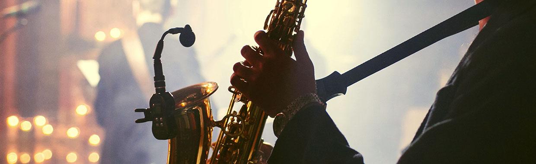 Aperitivi Musicali
