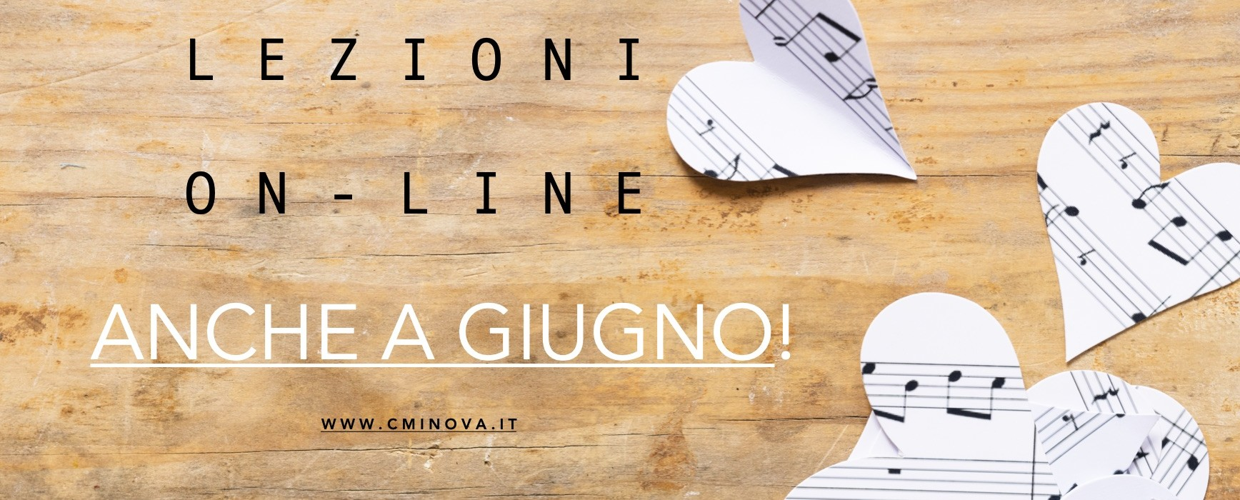 grafica-lezioni-on-line-copia