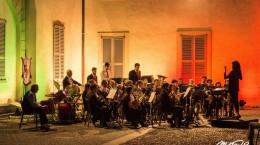 Concerto per la Festa della Repubblica