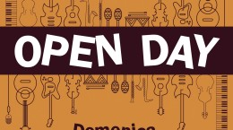 openday_a3