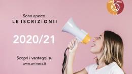 iscrizioni-202021-grafica