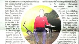 05_Il-Cittadino_sab_2Ottobre_2010-685x800