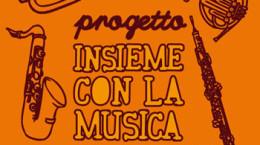 progetto_musica