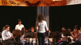 copertina_concerto-300x240