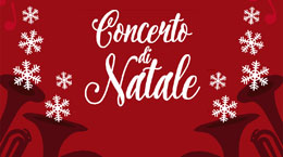 image_Concerto Natale