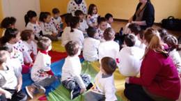 17_laboratorio_infanzia