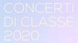 concerti-di-classe-titolo