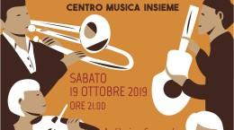 concerto10anni_a3