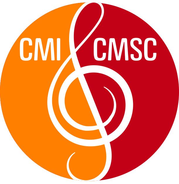 CMI_CMSC_logo