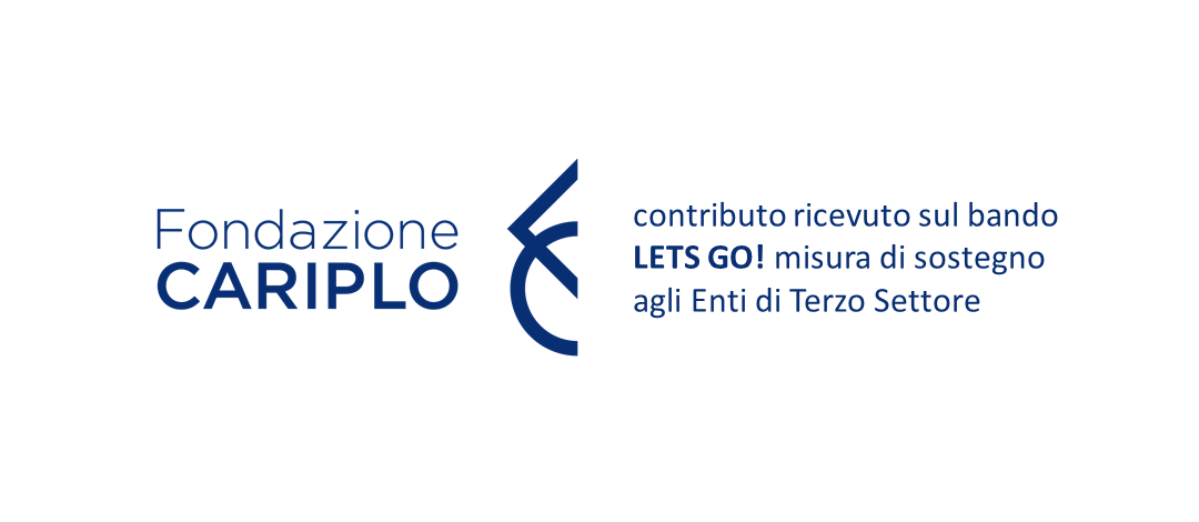 logo-fondaz-cariplo-lets-go